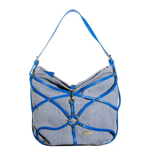 XL-Extra-Large-Cartera-Indiga-blue-front