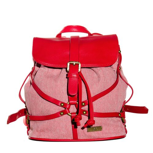 XL-Extra-Large-Cartera-pack-Indiga-red-front