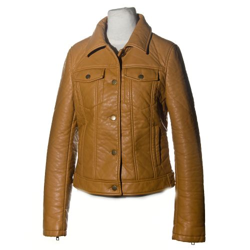XL-ExtraLarge-XJWE15-010-09-campera-tag