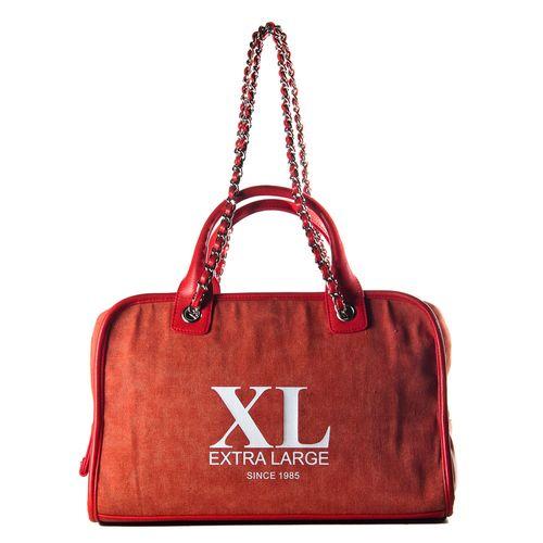 XL-ExtraLarge-cartera-IXUM-baul-redf