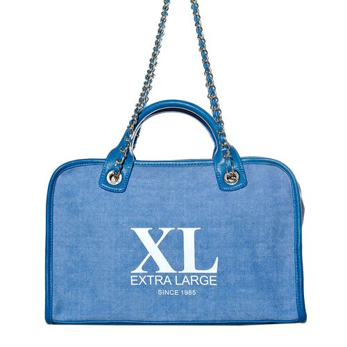 XL-ExtraLarge-cartera-IXUM-baul-bluef