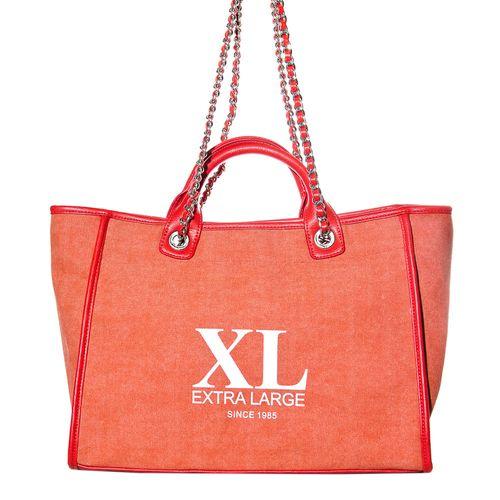 XL-ExtraLarge-cartera-IXUM-tote-redf