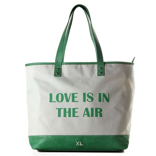 XL-ExtraLarge-Cartera-greenf-SERENA-tote