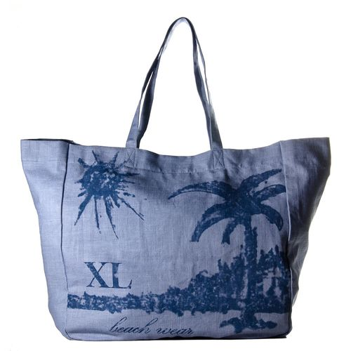 XL-Extra-Large-Cartera-SUPLE-tote-bluef