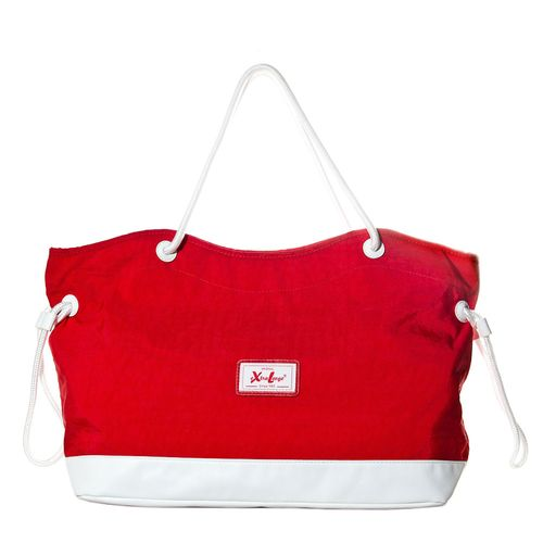 XL-Extralarge-Cartera-SOLCITO-tote-redf1