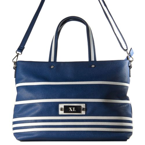 Azul-XL-Extralarge-MOM-TOTE