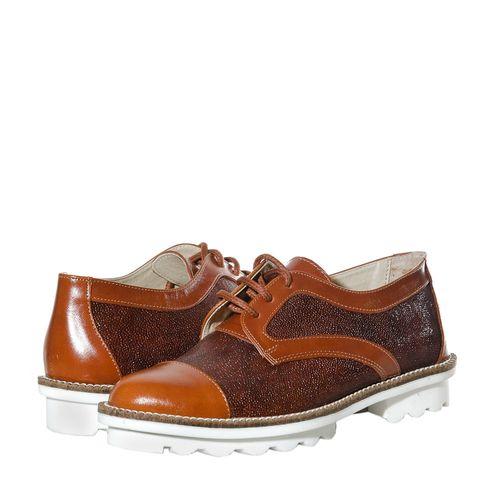 XL-EXTRALARGE-calzado-MUZY-abotinado-habdoble