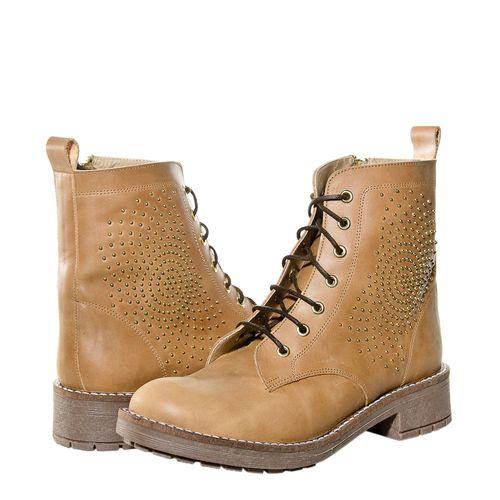 calzado-XL-ExtraLarge-Vautier-borcego