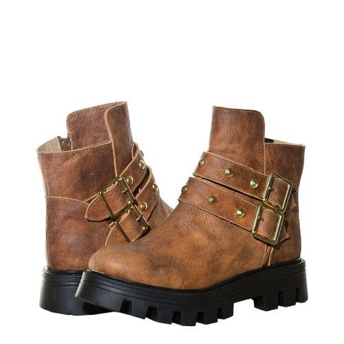 XL-ExtraLarge-calzado-vignes-bota-habano2