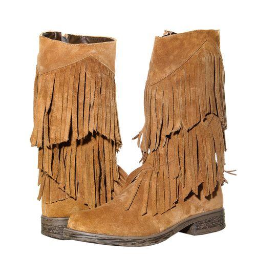 XL-Extralarge-calzado-AGASSE-BOTA-FLECO