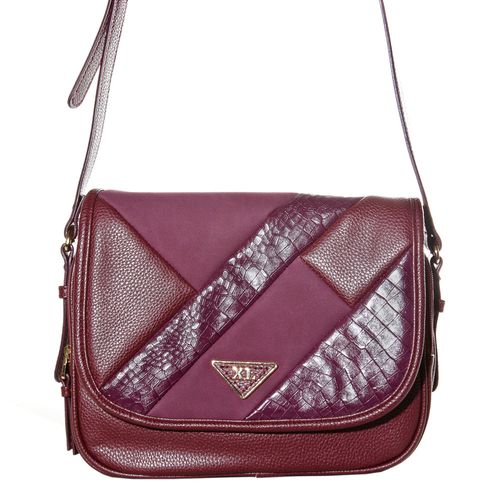 XL-ExtraLarge-Cartera-SHEILA-Bandolera-bordo