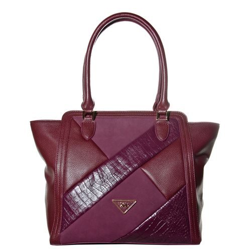 XL-ExtraLarge-Cartera-SHEILA-bordo-tote05