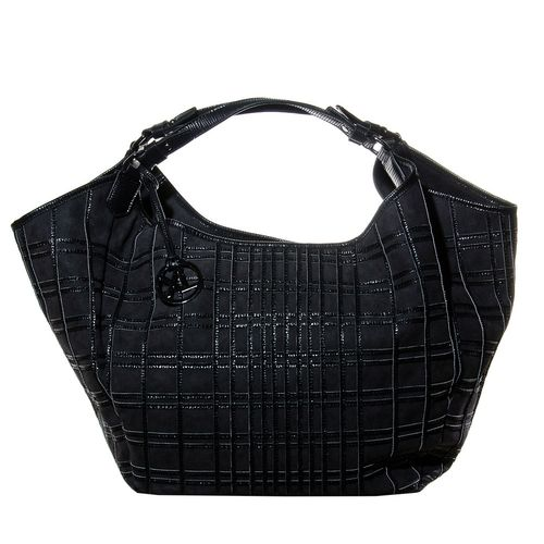XL-ExtraLarge-Cartera-black-DARREL-tote