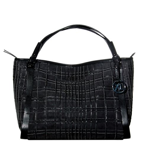 XL-ExtraLarge-Cartera-black-DARREL-tote01