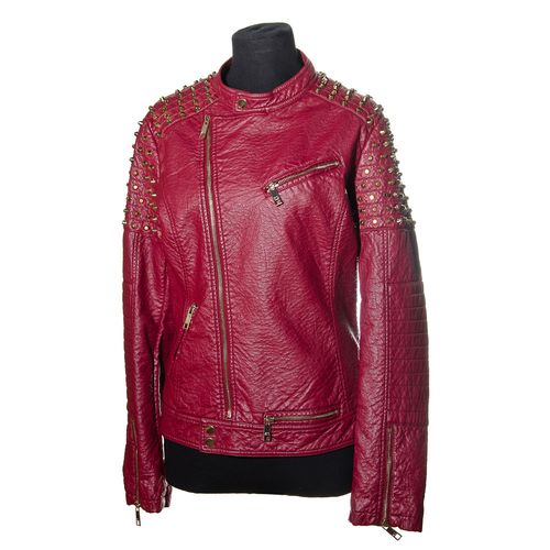 XL-ExtraLarge-Campera-CAIRO-red-XJWE06-102