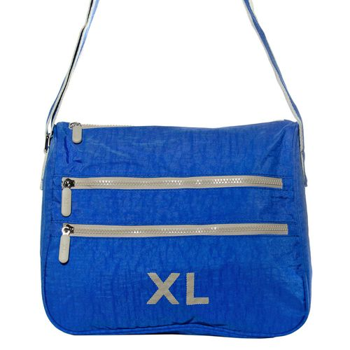 XL-ExtraLarge-Bandolera-Cartera-SANDRO-blue
