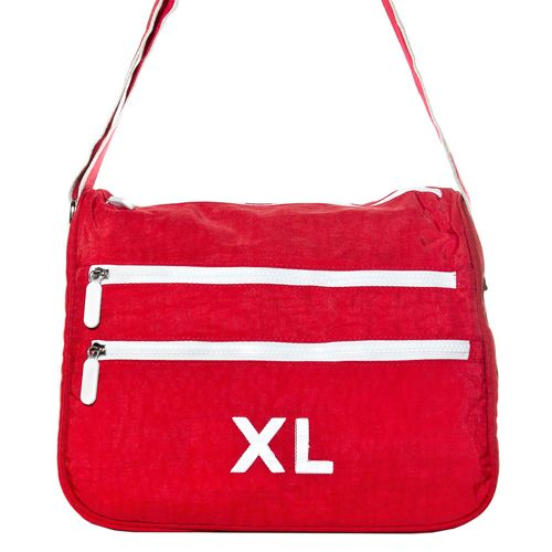XL-ExtraLarge-Bandolera-Cartera-SANDRO-redf