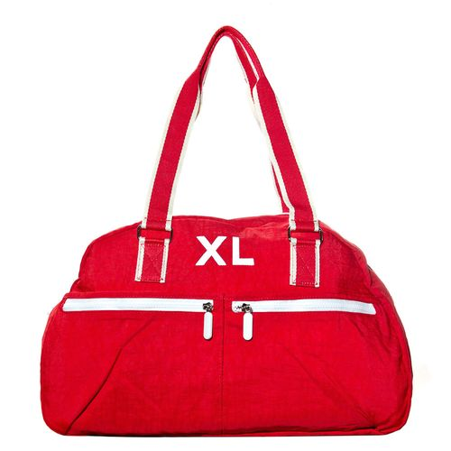 XL-ExtraLarge-Cartera-bolso-SANDRO-red