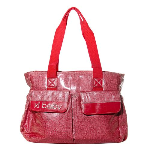XL-ExtraLarge-Cartera-baby-bag-SUENITOS-manija-redf