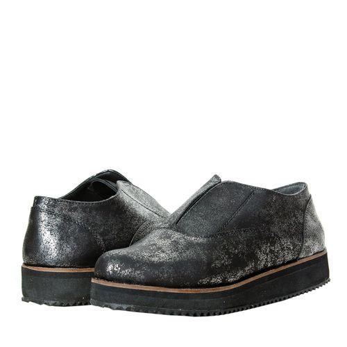 XL-ExtraLarge-calzado-BLANC-Abotinado-TalonChino-plateado2