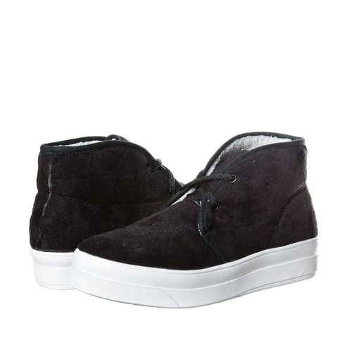 XL-ExtraLarge-NORD-Kickers-black