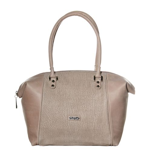 XL-ExtraLarge-Cartera-gde-MONTREUX-taupe