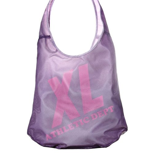 XL-ExtraLarge-Cartera-SPORT-Shopper