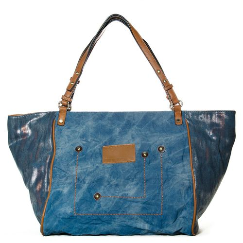 XL-ExtraLarge-Cartera-Marina-tote-bluef