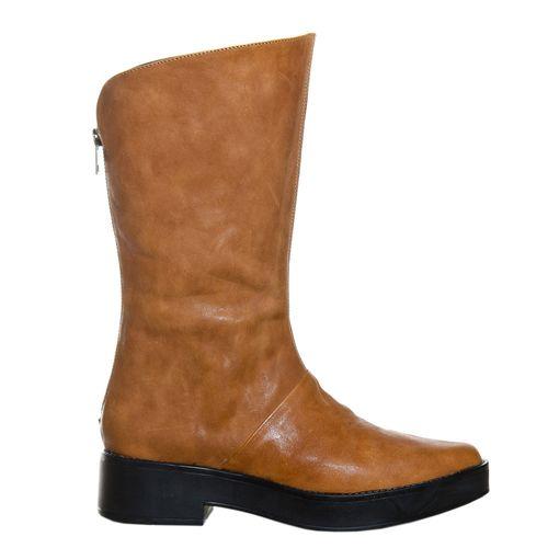 XL-ExtraLarge-Calzado-CHEMIN-bota-punta-habano1