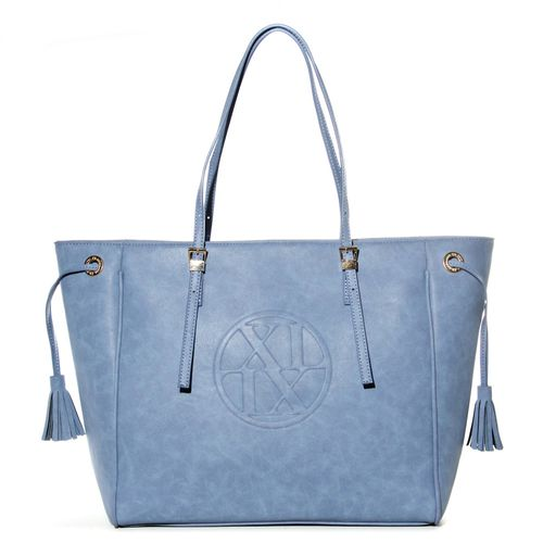 XL-Extra-large-SIENA-CARTERA-TOTE