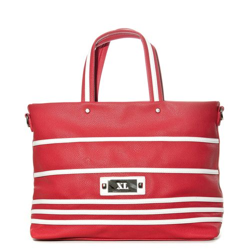 XL-Extra-Large-MOM-cartera-red-TOTE