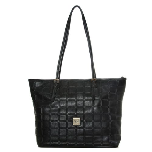 XL-Extra-Large-Cartera-LIZZY-TOTE-01