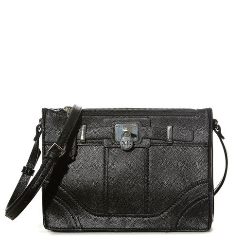 XL-EXTRA-LARGE-Cartera-SEBY-black-bandolera