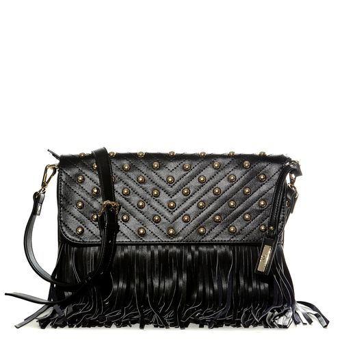 XL-EXTRA-LARGE-Cartera-SANTI-black-bandolera