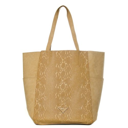 XL-Extra-large-SHIA-camel-shopper-cartera