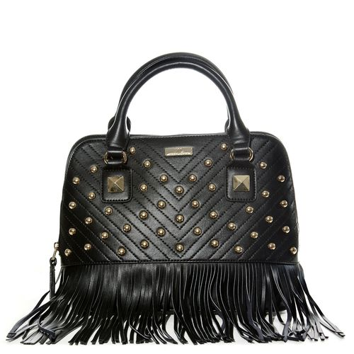 XL-EXTRA-LARGE-Cartera-Santi-black