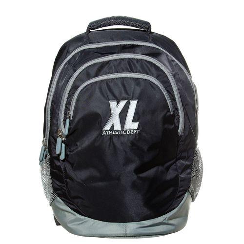XL-ExtraLarge-SPORT-mochilaN