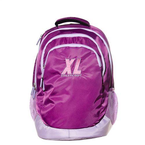 XL-ExtraLarge-SPORT-mochila