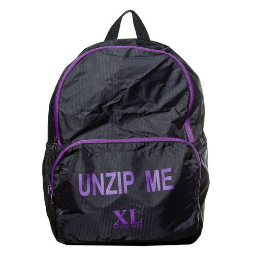 XL-ExtraLarge-mochila-cartera-mochila-unzip-SUPER-2N