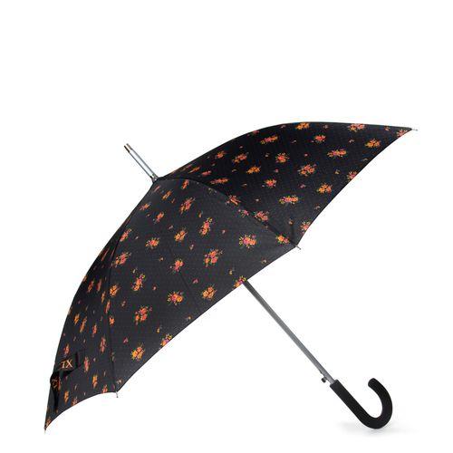 paraguas-floreado1