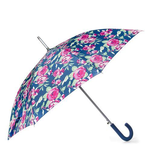 paraguas-floreado