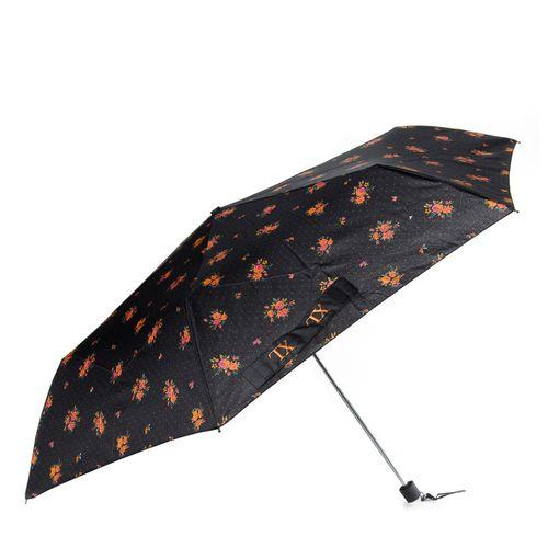 paraguas-floreado-p1