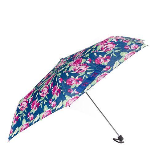 paraguas-floreado-p