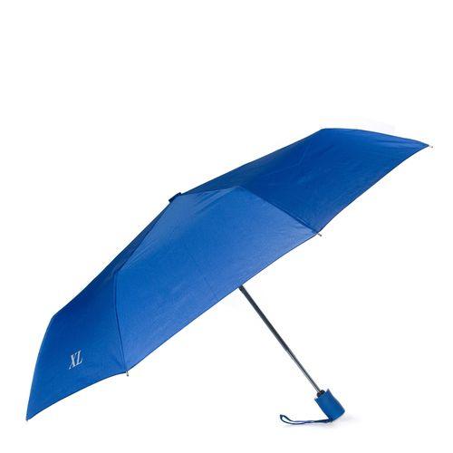 paraguas-automatico