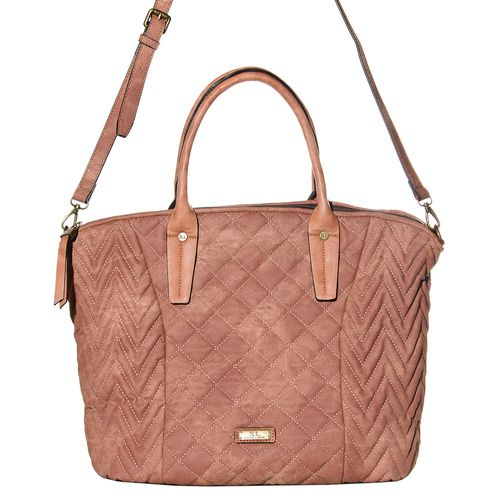 XL-FANTASIA-CARTERA---2-