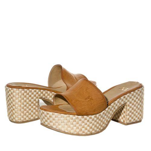 calzado45