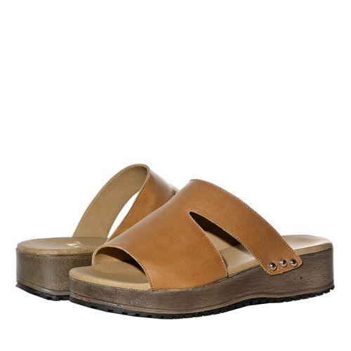 calzado28