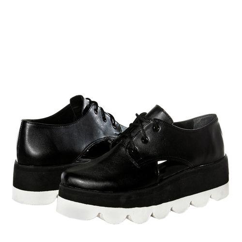 calzado11