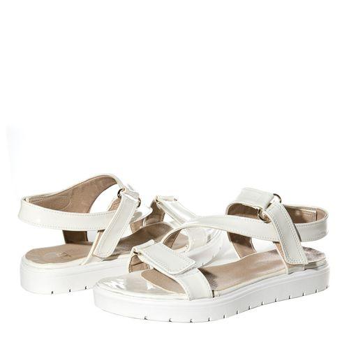 calzado6