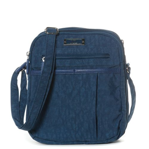 SURI-CARTERA-TRIPLE-AZUL